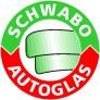 Schwabo Autoglas Tim Schumacher