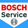 Bosch Car Service - Børkop