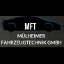 MFT Mülheimer Fahrzeugtechnik GmbH