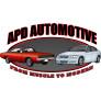 APD Automotive