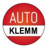 Autohaus Klemm e.K.