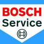 Hundested Auto & Dækcenter - Bosch Car Service