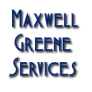Maxwell Greene Services