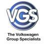Volkswagen Group Specialists