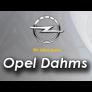 Autohaus Dahms