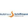 Schiffmann GmbH & Co. KG