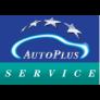 Østerled Auto  - AutoPlus