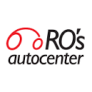 Ros Autocenter - AutoPartner
