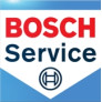 Bosch Car Service Rhein-Berg