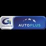 Søholm Autoservice - AutoPlus