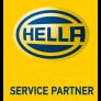 LDP Service - Hella Service Partner