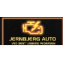 Jernbjerg Auto