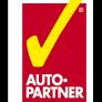 Autoservice - AutoPartner
