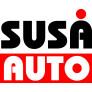 Suså Auto - AutoPlus