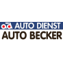Auto Becker GmbH