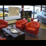 Autohaus Pilarczyk GmbH