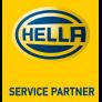 Margaardvejens Autoservice - Hella Service Partner