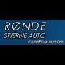 Rønde Stjerne Auto - AutoPlus
