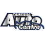 Tameside Auto Centre Ltd