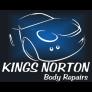 Kings Norton Body Repairs Ltd