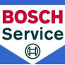 Bosch Service Petry
