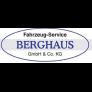 Fahrzeug-Service Berghaus GmbH & Co. KG