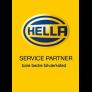 Autorudecentret - Hella Service Partner