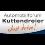 Kuttendreier Meglingerstraße