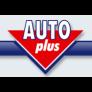 Autoplus Neu-Ulm GmbH
