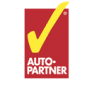 Hermansens Auto - AutoPartner