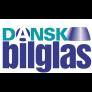 Dansk bilglas - Lyngby