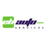 E H Auto Services
