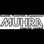 Autohaus Muhra GmbH
