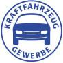 Werkstatt-Wenske