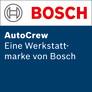 AutoCrew Elmshorn