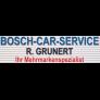 Bosch Car Service Ronny Grunert