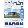Kfz-Meisterbetrieb Stefan Baron