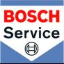 Bosch Car Service Röhrig