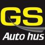 Gs Auto ApS