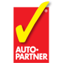 Friis Biler - AutoPartner