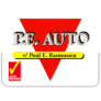 P.E. Auto - AutoPartner & Mercasol
