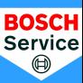Øens Autoværksted ApS - Bosch Car Service