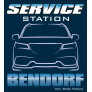 Servicestation-Bendorf