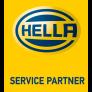 JMK-Biler - Hella Service Partner