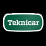 Autokonsulenten - Teknicar