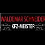 W. Schneider Kfz-Technik