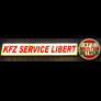 KFZ SERVICE LIBERT