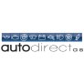 Autodirect A/S - Bosch Car Service