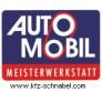 Auto Mobil Meisterwerkstatt Schnabel UG