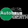 Autohaus Jörg Gerth e.K.